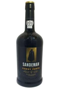 Portwein Sandeman